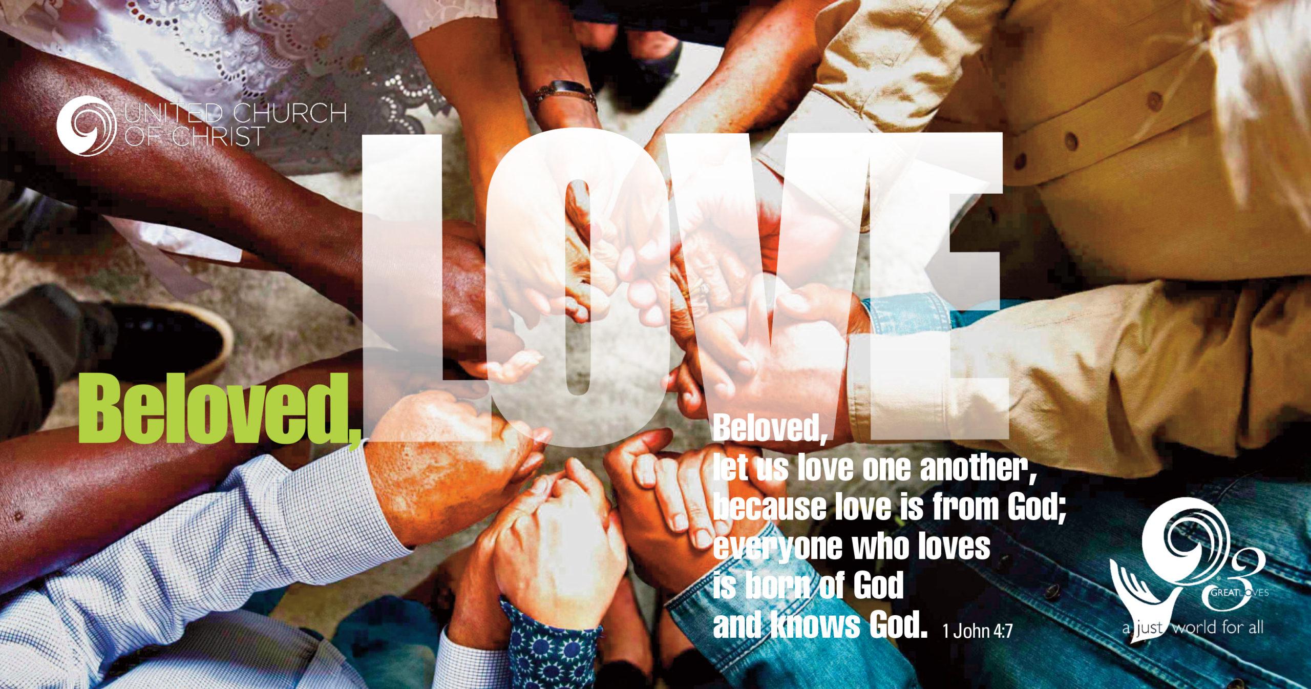 Stewardship Sunday is November 15th (3)