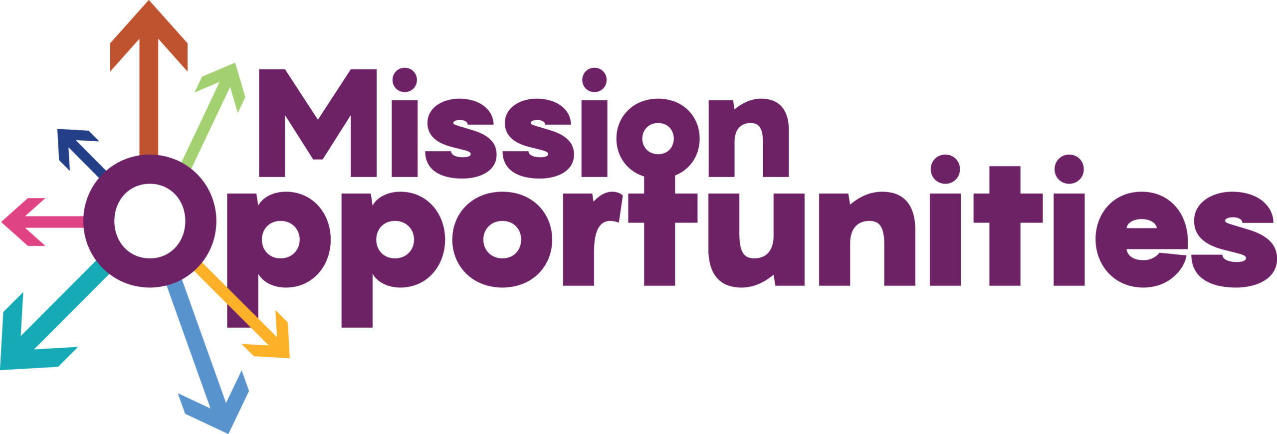 Missions Project Spring 2021